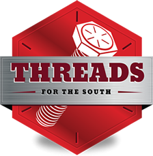 Thread Repair -