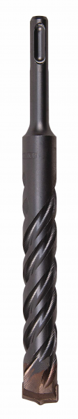 Ship Auger Drill Bits