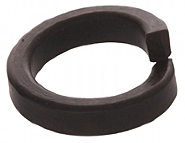 High Collar Lock Washers