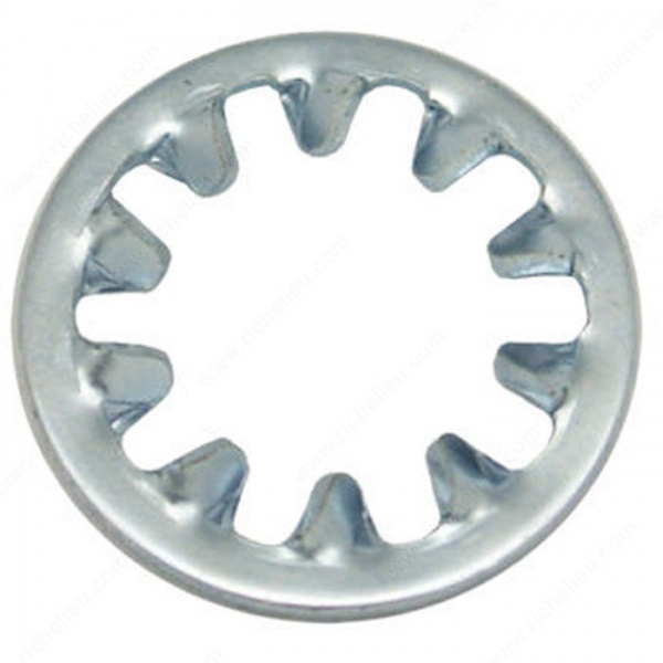 Internal Star Lock Washers