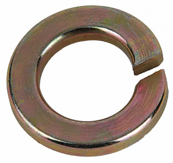 Lock Washer